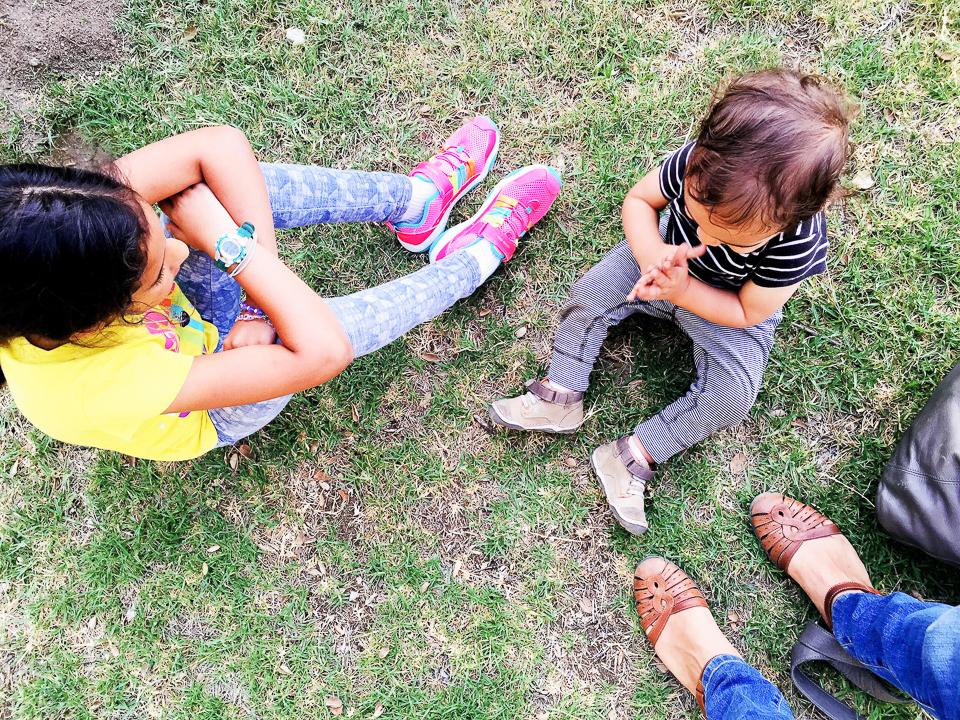 my-pumpkin-parque-los-encinos-2