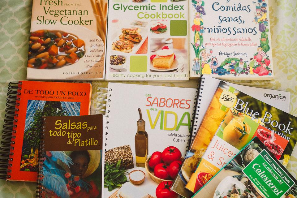 my-pumpkin-donacion-libros-2