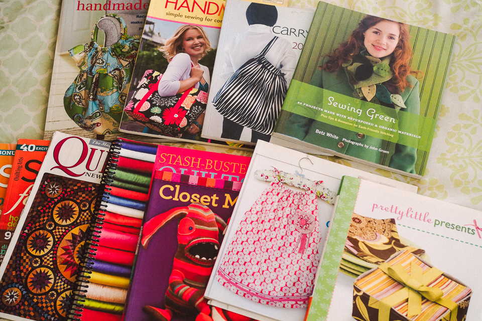 my-pumpkin-donacion-libros-3