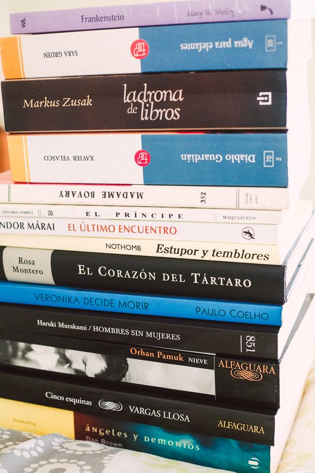 my-pumpkin-donacion-libros-4