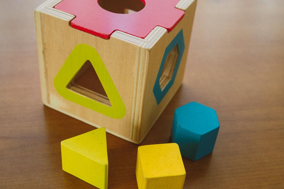 my-pumpkin-juguetes-madera-3