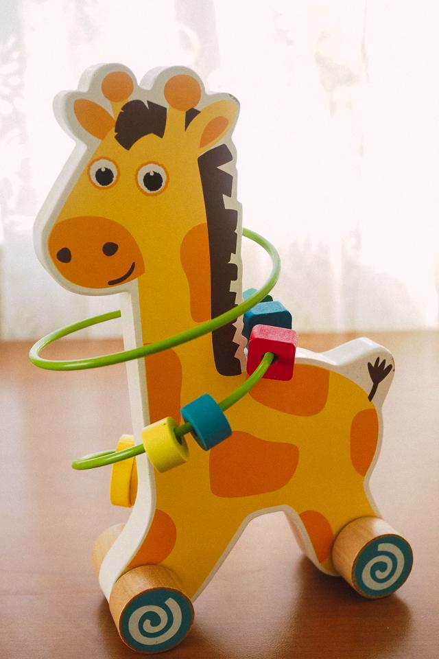 my-pumpkin-juguetes-madera-4