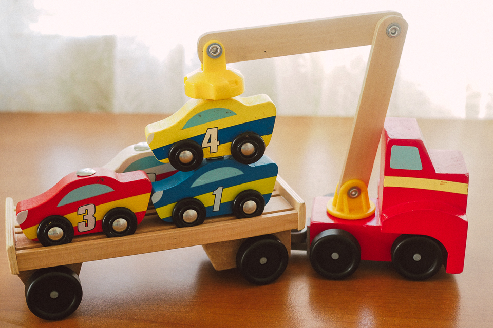 my-pumpkin-juguetes-madera-5