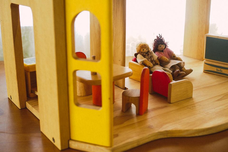 my-pumpkin-juguetes-madera-11