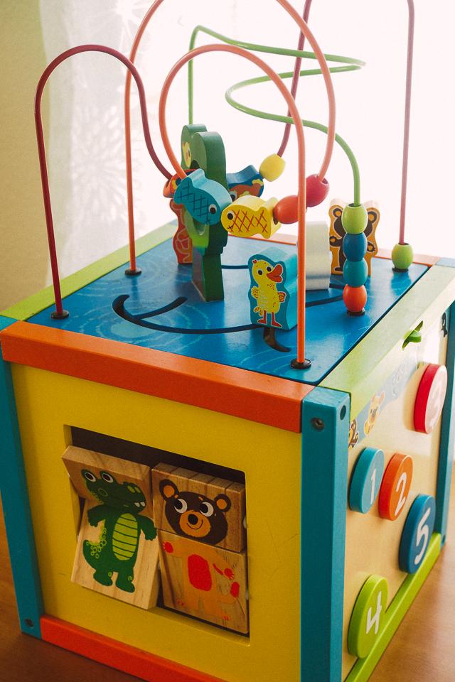 my-pumpkin-juguetes-madera-12