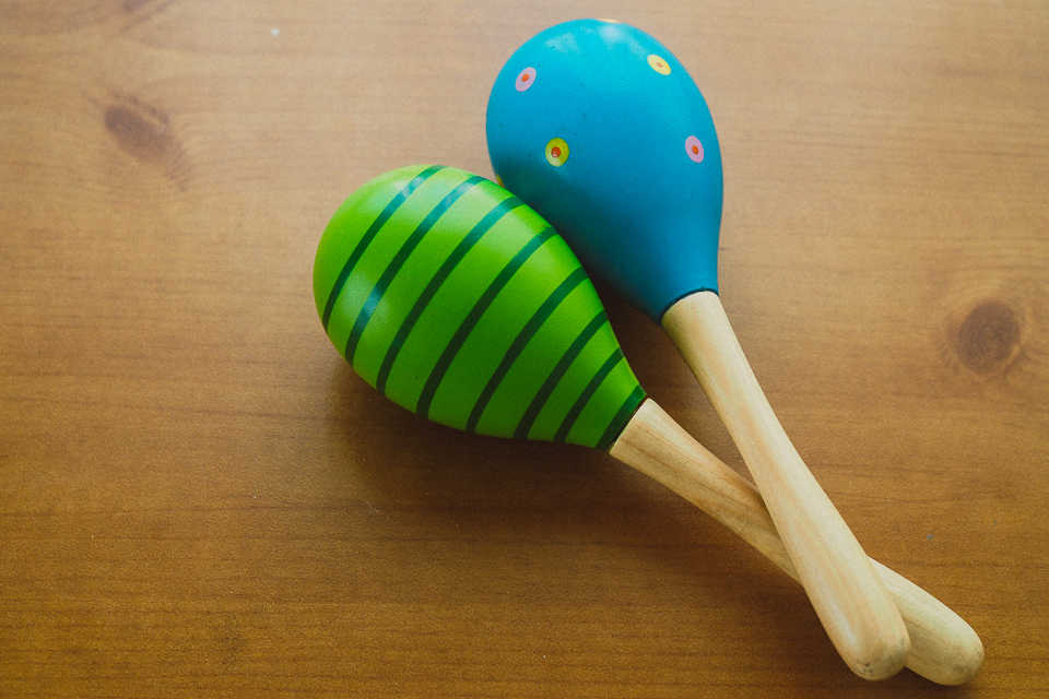 my-pumpkin-juguetes-madera-13