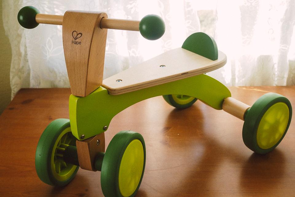 my-pumpkin-juguetes-madera-14