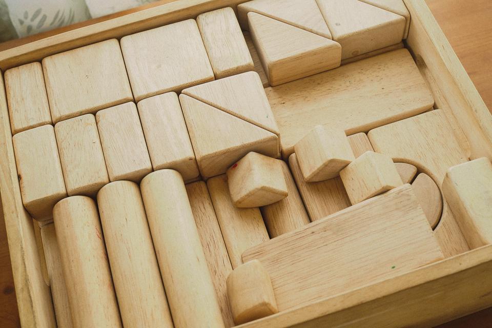 my-pumpkin-juguetes-madera-16