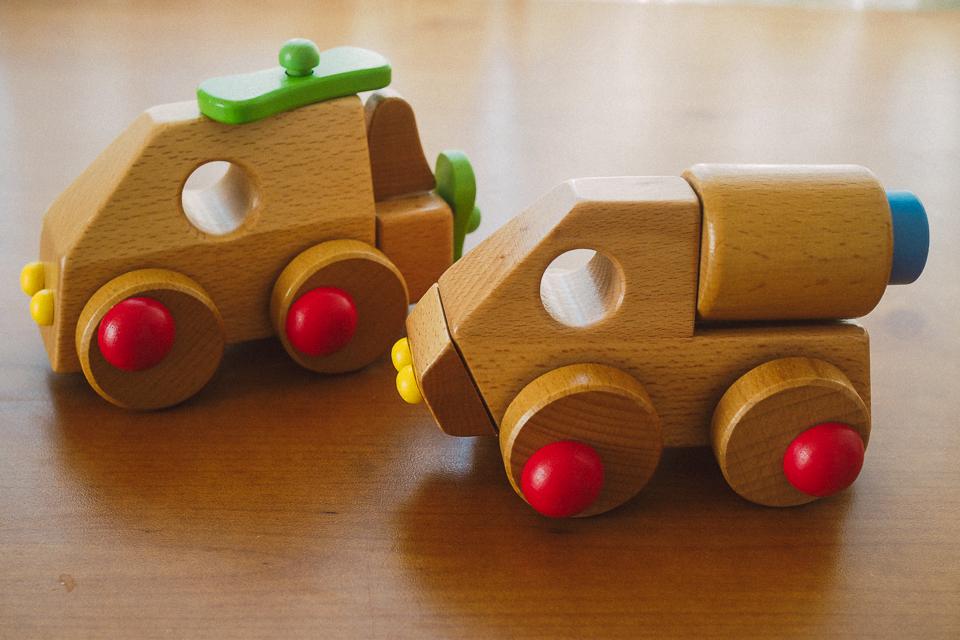 my-pumpkin-juguetes-madera-9