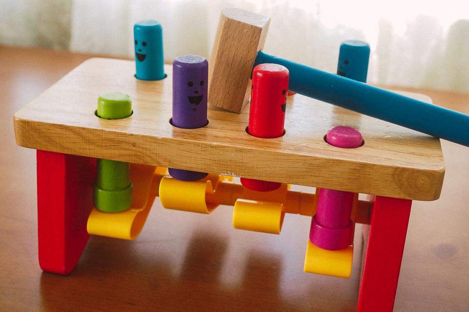 my-pumpkin-juguetes-madera.jpg