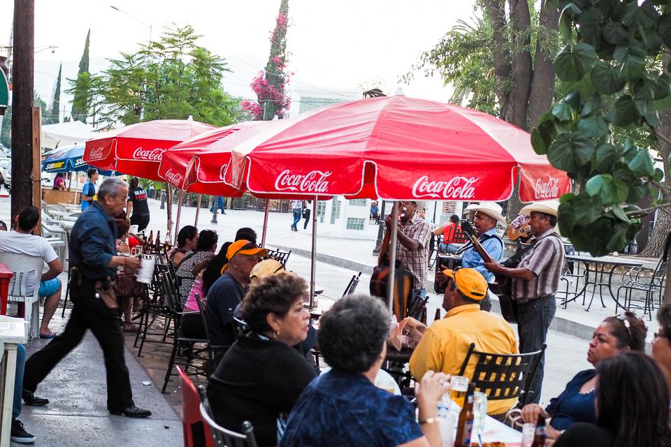 my-pumpkin-plaza-miguel-hidalgo-14