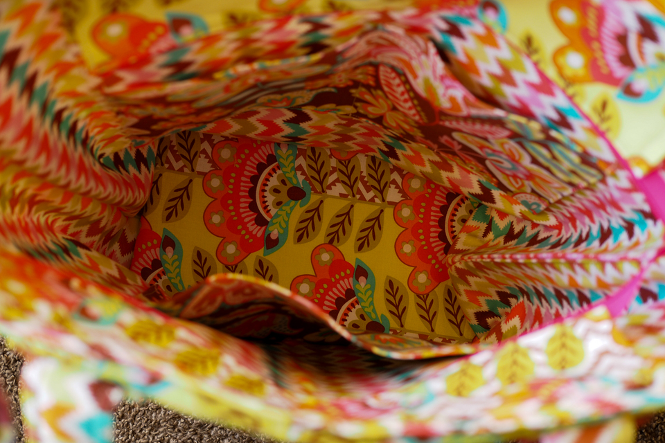 my-pumpkin-bolsas-acolchadas-maria-10