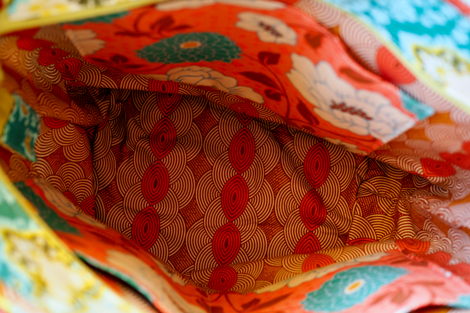 my-pumpkin-bolsas-acolchadas-maria-14