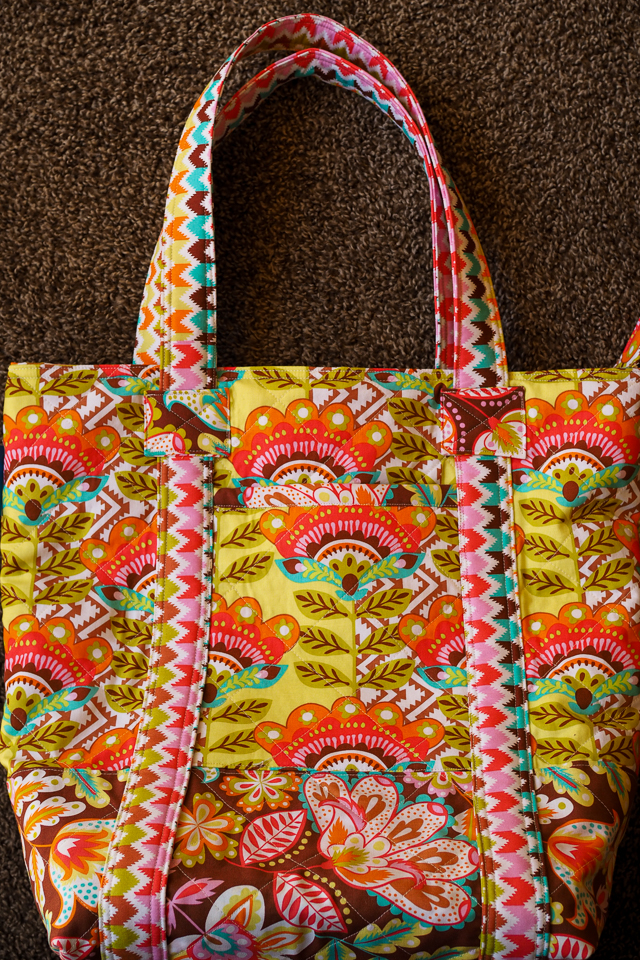 my-pumpkin-bolsas-acolchadas-maria-20