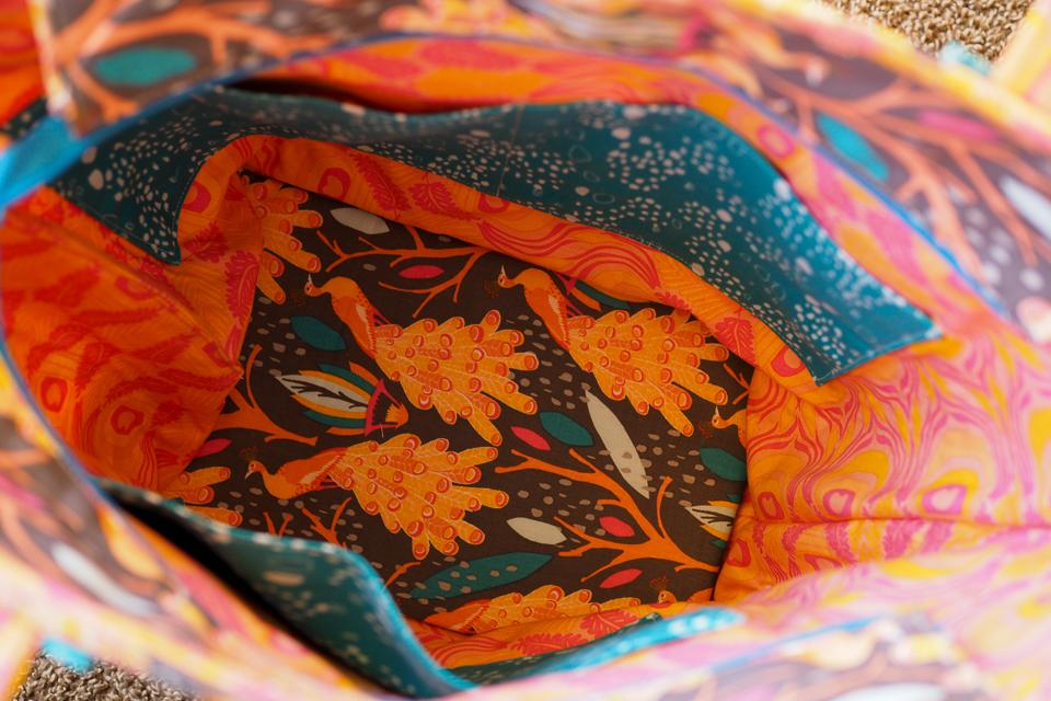 my-pumpkin-bolsas-acolchadas-maria-7