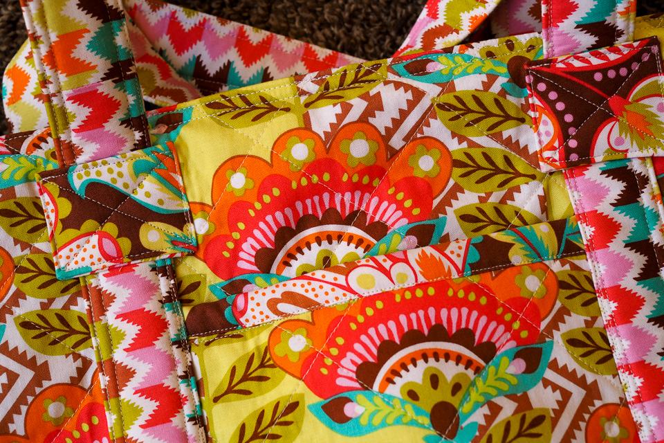 my-pumpkin-bolsas-acolchadas-maria-9