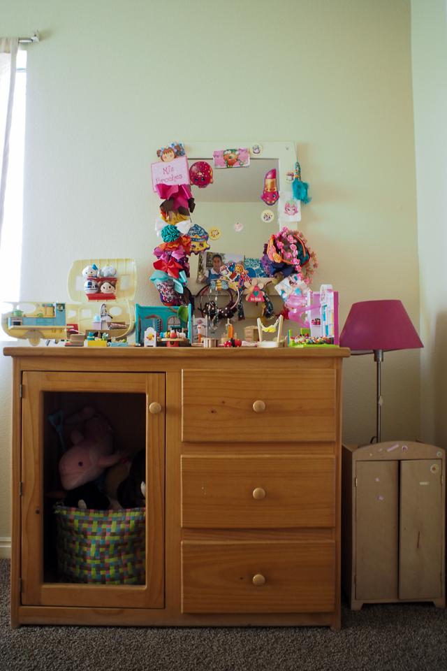 my-pumpkin-habitacion-hijos-4