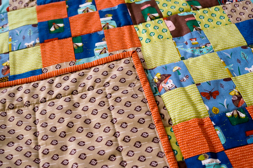 my-pumpkin-quilts-2016-16