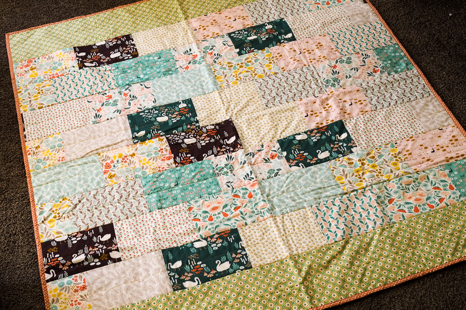 my-pumpkin-quilts-2016-18