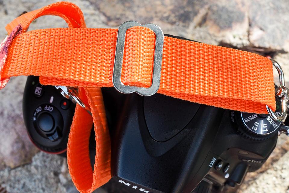 my-pumpkin-straps-2016-6