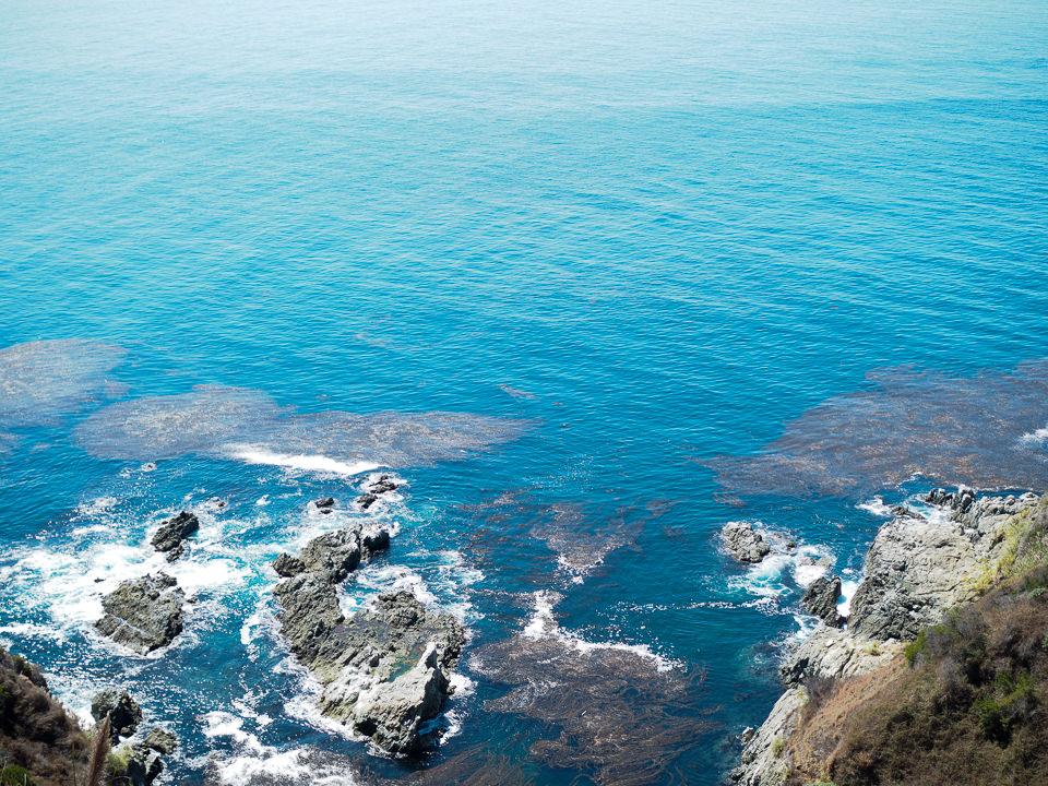 oceano-pacifico-mudanza.jpg