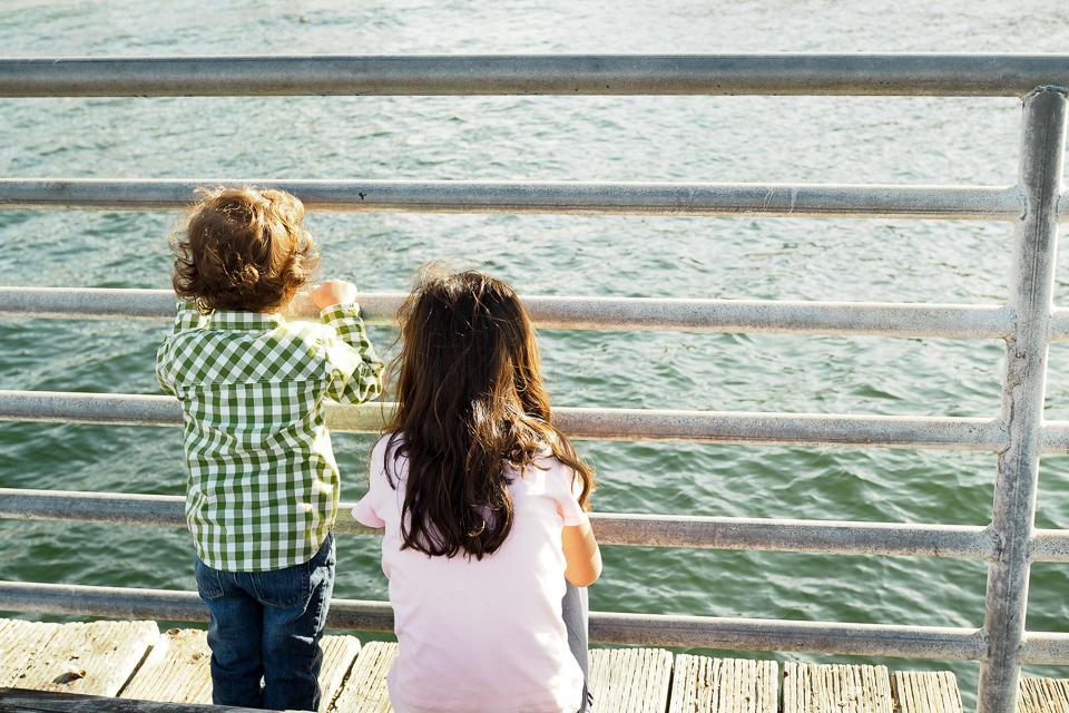 mudanza-con-hijos-19.jpg