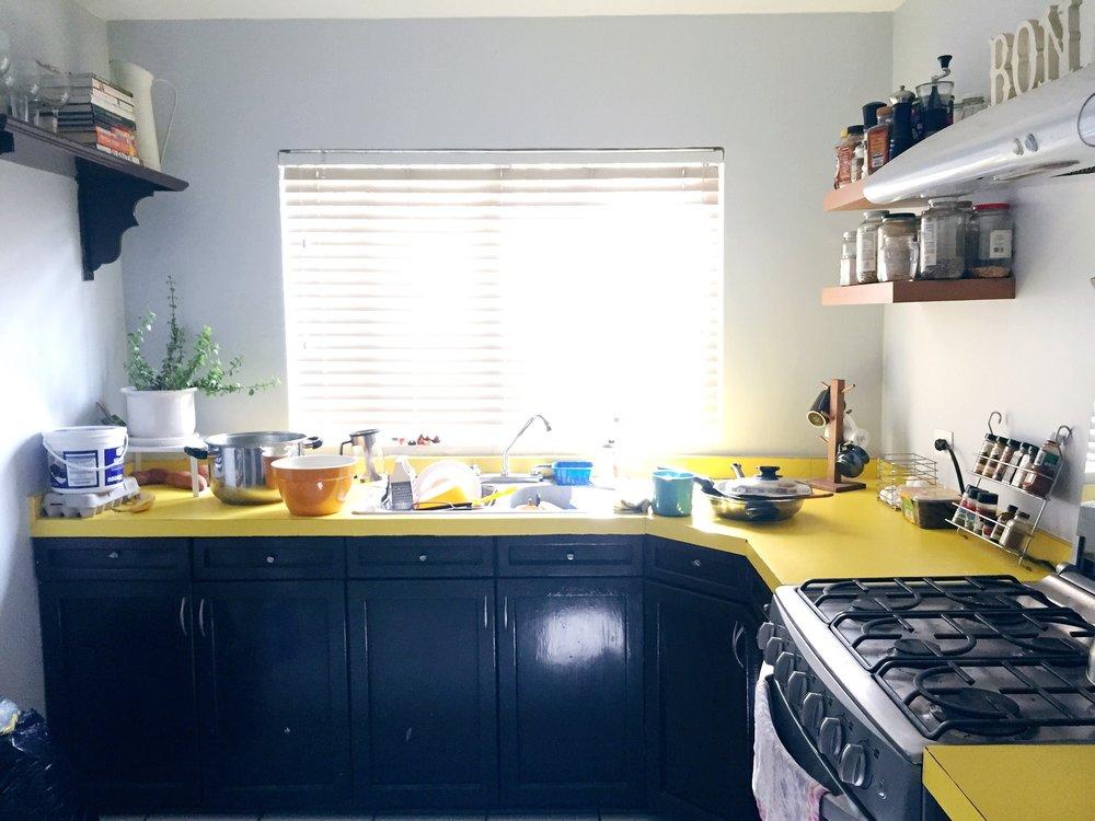 cocina_sucia.jpg