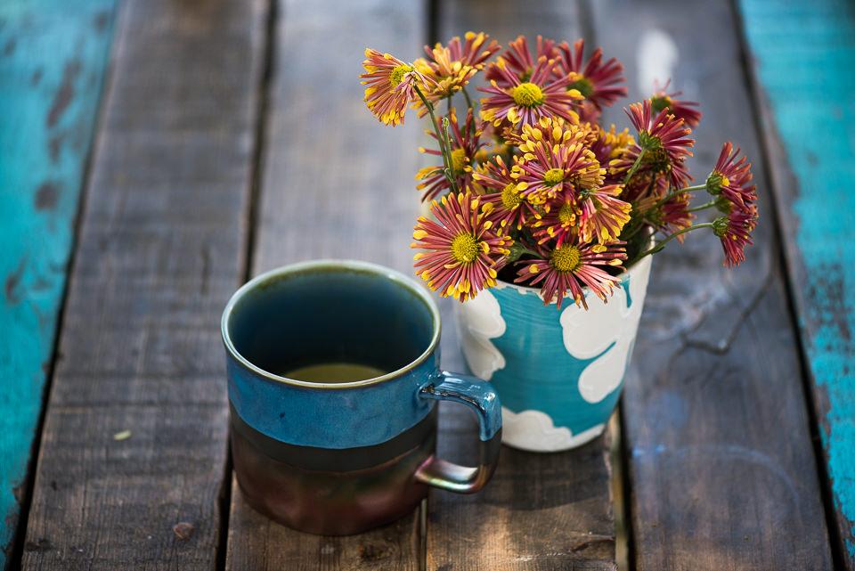 taza-matcha-flores.jpg