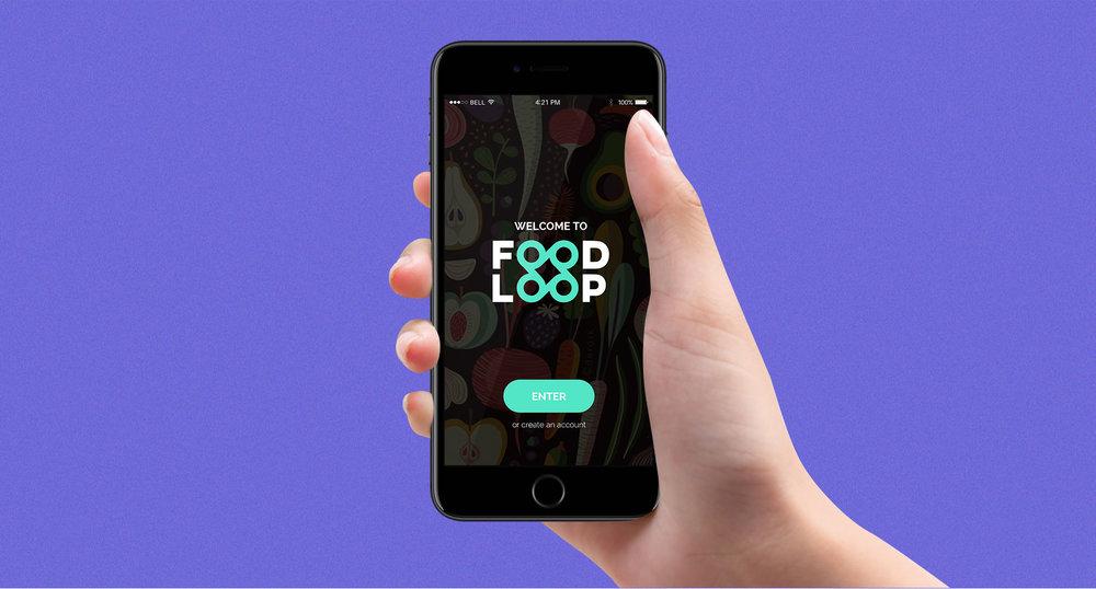 FoodLoop_Cover.jpg