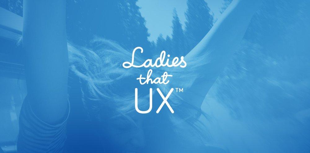 LTUX_Cover_3.jpg