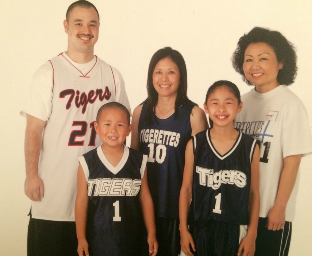 Bailey Kurohashi & Family.jpg