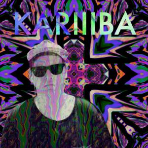 Karriba.png