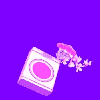 LSJ1.jpg