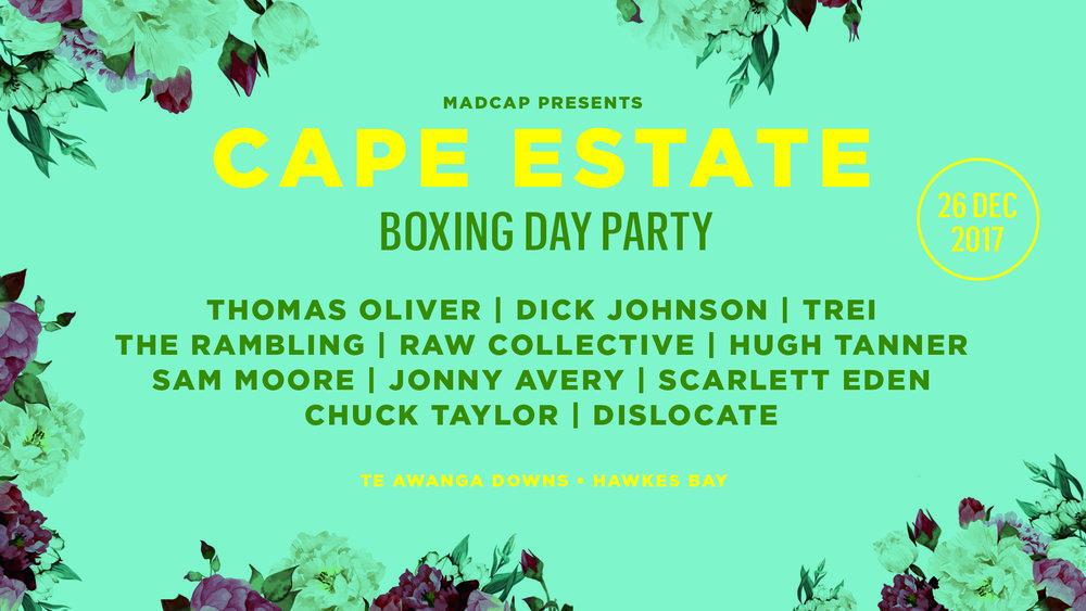 Cape Estate 2017 - Banner.jpg