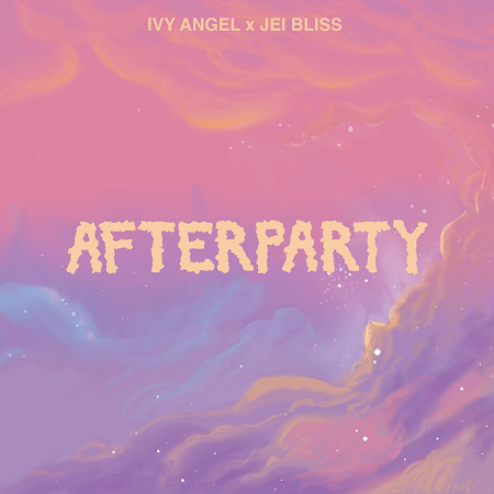 AFTERPARTY COVER ART.png