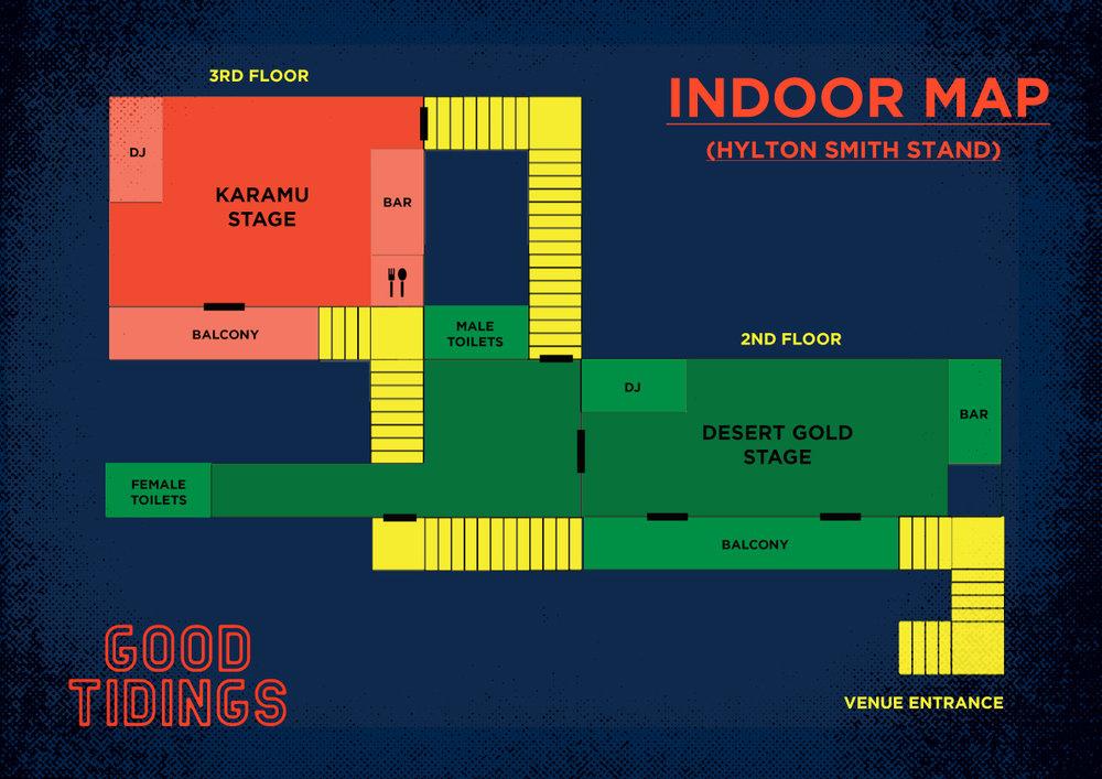 GT Indoor Map.jpg