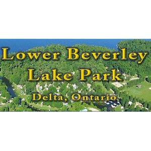 Beverly+Lake+Park.jpg