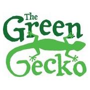 green+gecko.jpg