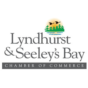 lyndhurst+chamber+of+commerce.JPG