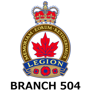 legion+branch+504.png