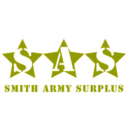 sas+army+surplus.jpg