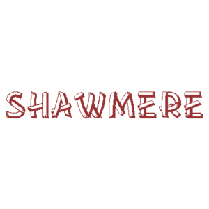 Shawmere.png
