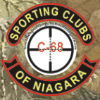 sporting+clubs+of+niagara.png