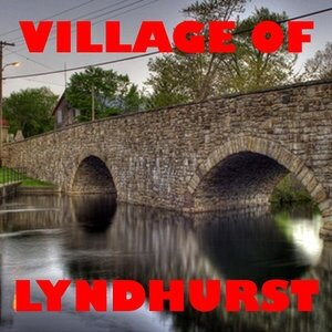 Village+of+Lyndhurst.jpg