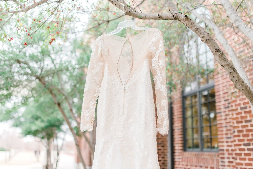 CHUALEEPHOTOGRAPHY_TEXASWEDDINGPHOTOGRAPHER_0756.jpg