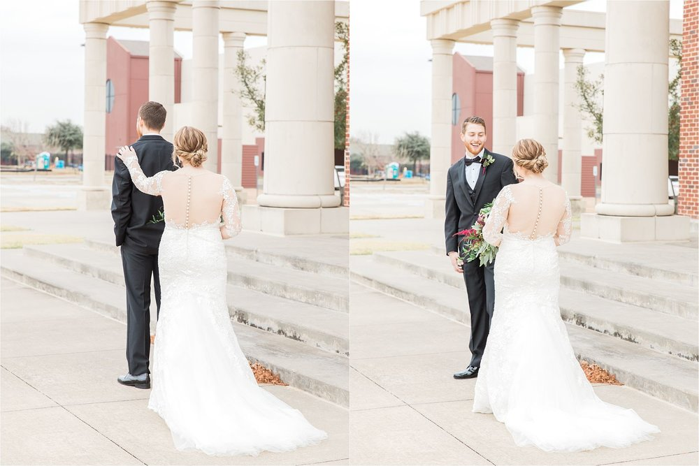 CHUALEEPHOTOGRAPHY_TEXASWEDDINGPHOTOGRAPHER_0733.jpg
