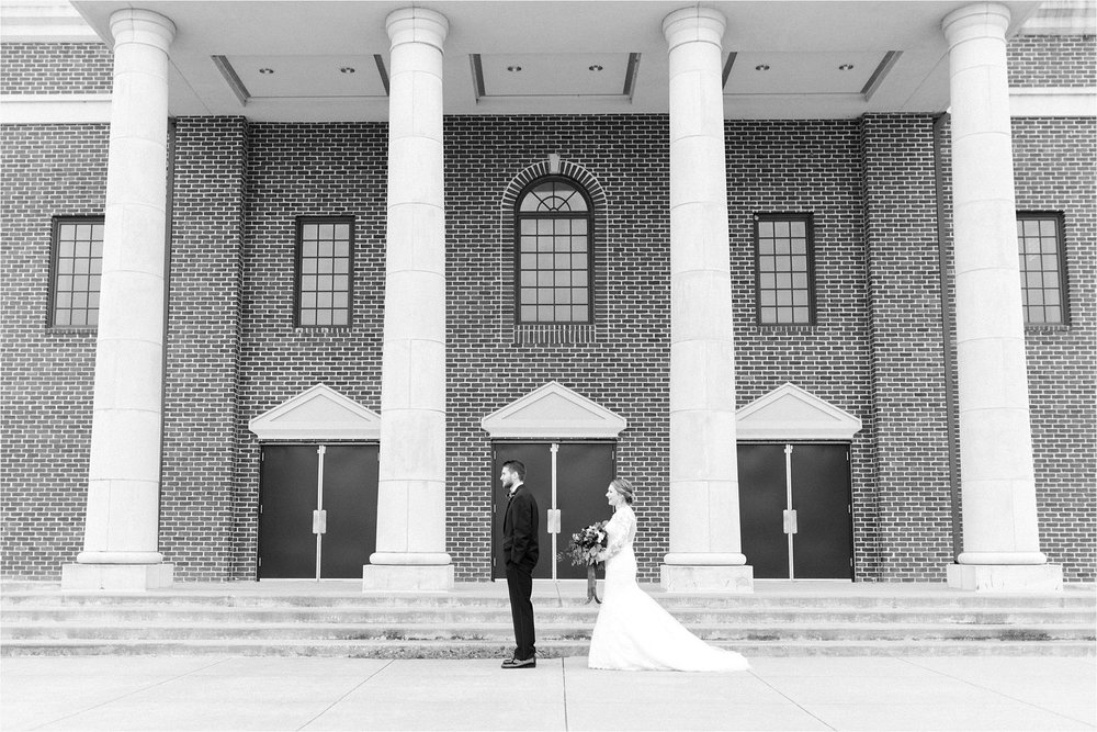CHUALEEPHOTOGRAPHY_TEXASWEDDINGPHOTOGRAPHER_0727.jpg