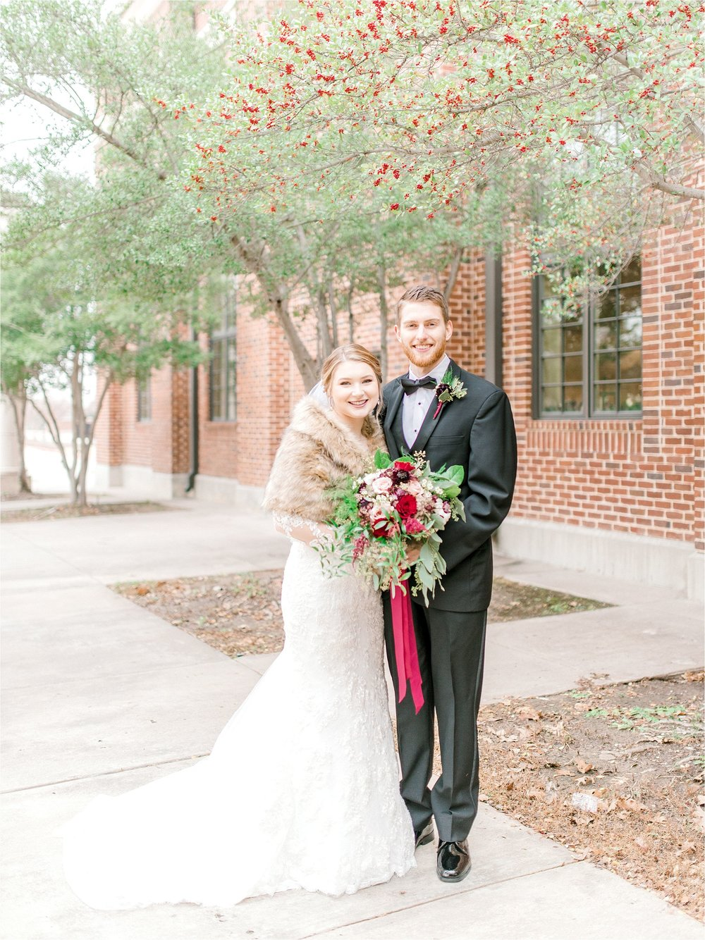 CHUALEEPHOTOGRAPHY_TEXASWEDDINGPHOTOGRAPHER_0758.jpg