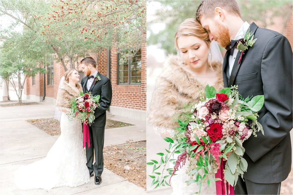 CHUALEEPHOTOGRAPHY_TEXASWEDDINGPHOTOGRAPHER_0759.jpg