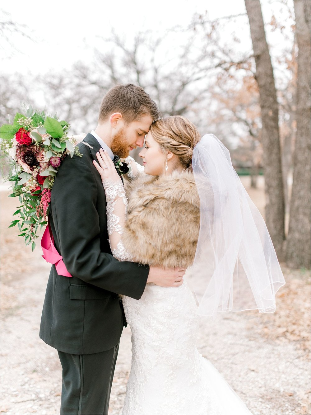 CHUALEEPHOTOGRAPHY_TEXASWEDDINGPHOTOGRAPHER_0761.jpg